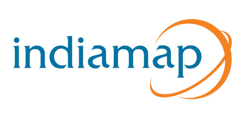 Indiamap Consulting Digital Transformation